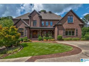 Property for sale at 2100 Longleaf Trail, Vestavia Hills, Alabama 35243