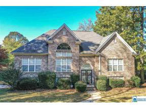 Property for sale at 7229 Silverbell Cir, Helena,  Alabama 35022