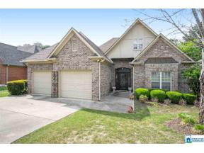 Property for sale at Hoover,  Alabama 35244