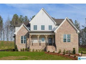 Property for sale at 211 Birkdale Cir, Pelham,  Alabama 35124