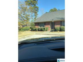 Property for sale at 336 Chase Plantation Cir, Hoover,  Alabama 35244