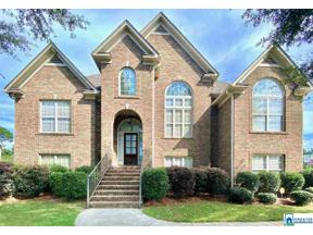 Property for sale at 9523 Ambrose Ln, Kimberly,  Alabama 35091