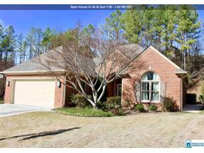 Property for sale at 149 Southlake Ln, Hoover,  Alabama 35244