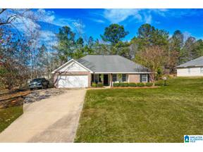 Property for sale at 20306 Castle Ridge Road, Mccalla, Alabama 35111
