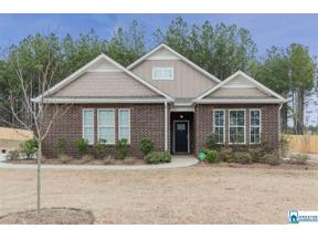 Property for sale at 552 Doss Ferry Pkwy, Kimberly,  Alabama 35091