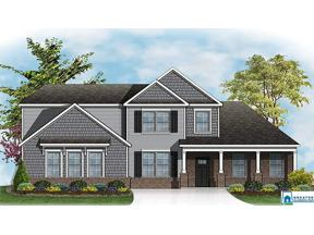 Property for sale at 429 Doss Ferry Pkwy, Kimberly,  Alabama 35091