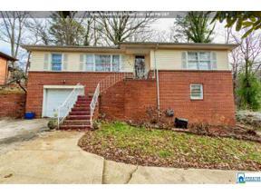 Property for sale at 455 Pinellas St, Birmingham,  Alabama 35206