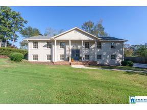 Property for sale at 741 Twin Branch Dr, Vestavia Hills,  Alabama 35226