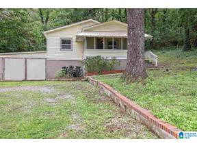 Property for sale at 3619 Queenstown Road, Trussville, Alabama 35173