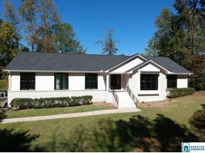 Property for sale at 1221 Branchwater Ln, Vestavia Hills, Alabama 35216