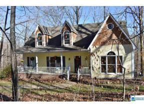 Property for sale at 7301 Faucett Cutoff Rd, Pinson,  Alabama 35126