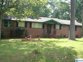 Property for sale at 2056 Edith Ave, Birmingham,  Alabama 35214