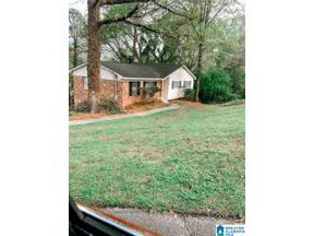 Property for sale at 884 Burning Tree Trail, Alabaster, Alabama 35007