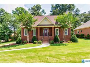 Property for sale at 4743 Longwood Cir, Gardendale,  Alabama 35071