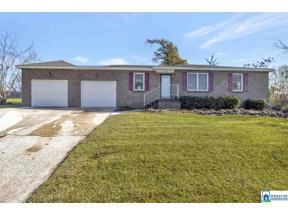 Property for sale at 2805 8th St NE, Center Point, Alabama 35215