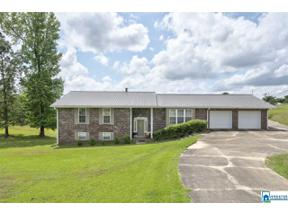 Property for sale at 417 6th Ct, Pleasant Grove,  Alabama 35127