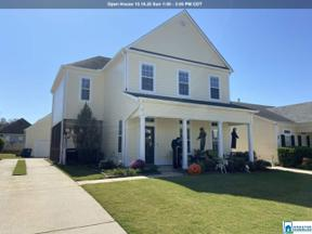 Property for sale at 5451 Camellia Ln, Trussville,  Alabama 35173