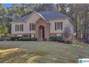 Property for sale at 30 Sweet Gum Ln, Chelsea,  Alabama 35043