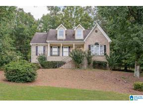 Property for sale at 5357 Riverbend Trail, Hoover, Alabama 35244