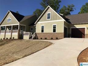 Property for sale at 1399 Mcconnell Ln, Mount Olive,  Alabama 35117