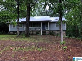 Property for sale at 4541 Knight Lane, Dora, Alabama 35062