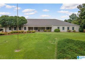 Property for sale at 1425 Panorama Drive, Vestavia Hills, Alabama 35216
