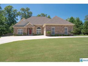 Property for sale at 4360 Longwood Dr, Gardendale,  Alabama 35071