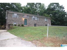 Property for sale at 115 Higginbotham Road, Empire, Alabama 35063