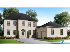 Property for sale at 1792 Helen Ridge Cir, Vestavia Hills, Alabama 35242