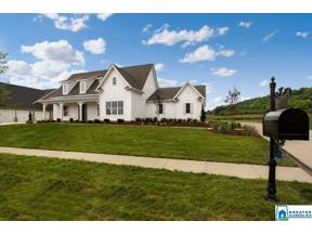 Property for sale at 2264 Brock Cir, Hoover,  Alabama 35242