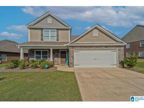 Property for sale at 225 Sarah Way, Kimberly, Alabama 35091