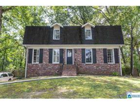 Property for sale at 1341 8th Pl, Pleasant Grove,  Alabama 35127