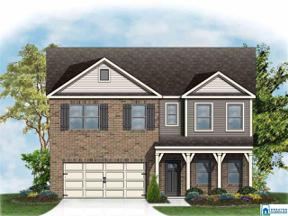 Property for sale at 3999 Park Crossings Dr, Chelsea,  Alabama 35043
