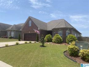 Property for sale at 3041 Highview Lane, Calera, Alabama 35040