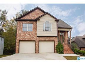 Property for sale at 4917 Kerri Ln, Birmingham,  Alabama 35215