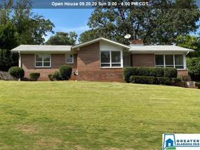 Property for sale at 2108 Woodhue Cir, Vestavia Hills,  Alabama 35216