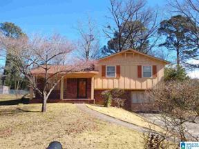 Property for sale at 304 Forest Lane Dr, Adamsville, Alabama 35005