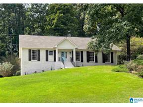Property for sale at 2253 Garland Drive, Vestavia Hills, Alabama 35216