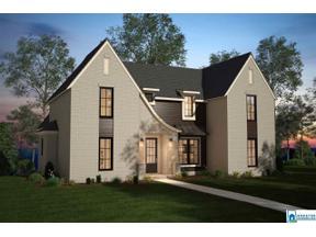 Property for sale at 1514 Blackridge Rd, Hoover, Alabama 35244