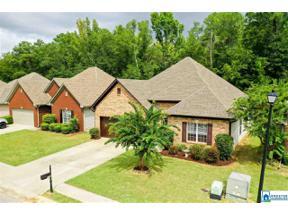 Property for sale at 867 Savannah Ln, Calera,  Alabama 35040