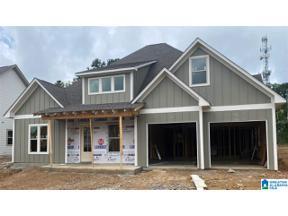 Property for sale at 3008 Spencer Way, Hoover, Alabama 35226