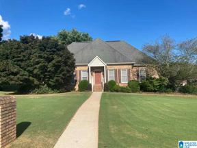 Property for sale at 2401 Maury Drive, Hoover, Alabama 35242
