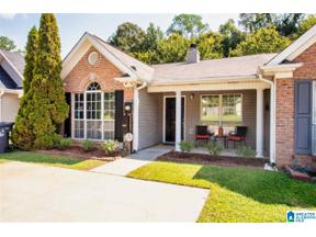 Property for sale at 204 Coales Branch Lane, Pelham, Alabama 35124
