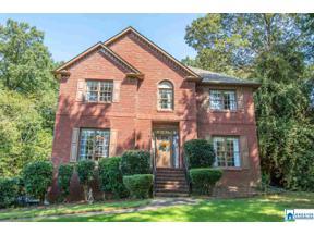 Property for sale at 192 Essex Dr, Chelsea,  Alabama 35147