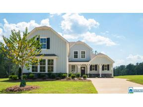 Property for sale at 202 Rock Terrace Cir, Helena,  Alabama 35022