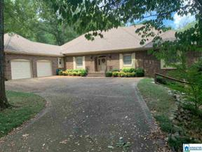 Property for sale at 1500 Kestwick Dr, Hoover,  Alabama 35226