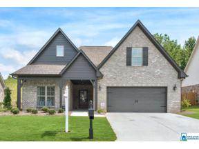 Property for sale at 474 Ballantrae Rd, Pelham,  Alabama 35124