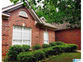 Property for sale at 1206 Forest Lakes Way, Sterrett, Alabama 35147