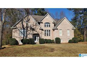 Property for sale at 143 Meadowood Cir, Adamsville, Alabama 35005
