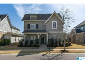 Property for sale at 2657 Montauk Road, Hoover, Alabama 35226